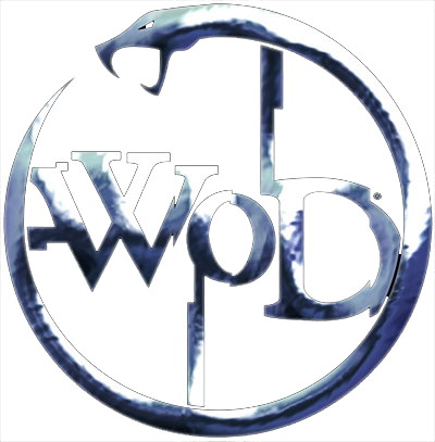Logo%20-%20World%20of%20Darkness%2001.png