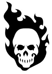 Skull%3B%20Hunter.png