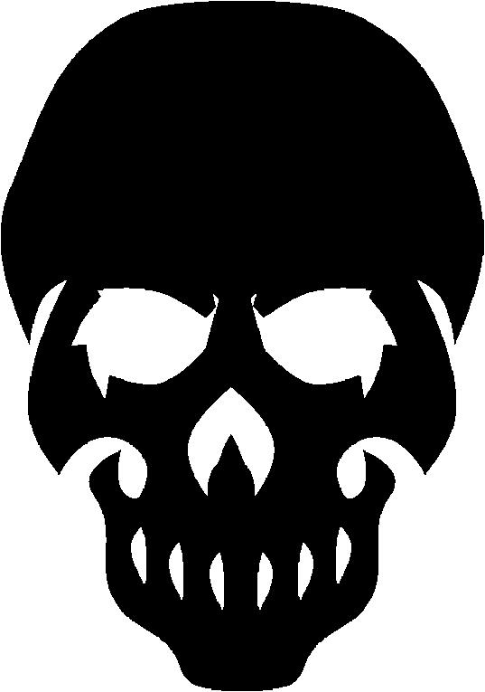 Skull%3B%20Mortal%2003.png