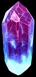 Crystal%20item.png
